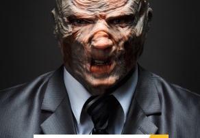 zombie-law