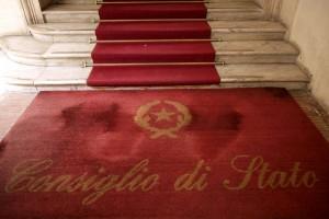 Consiglio-di-Stato
