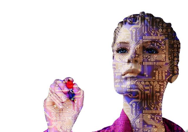 L'intelligenza (artificiale) degli avvocati (parte seconda)