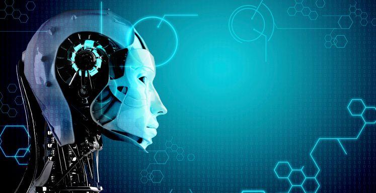 Avvocati e intelligenza artificiale (prima puntata)